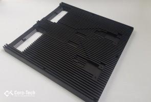 frezowanie-malowanie-aluminium-scaled