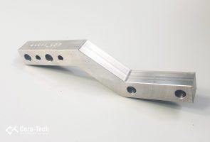 obrobka-skrawaniem-cnc-img-06