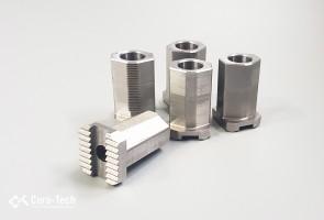 frezowanie-aluminium